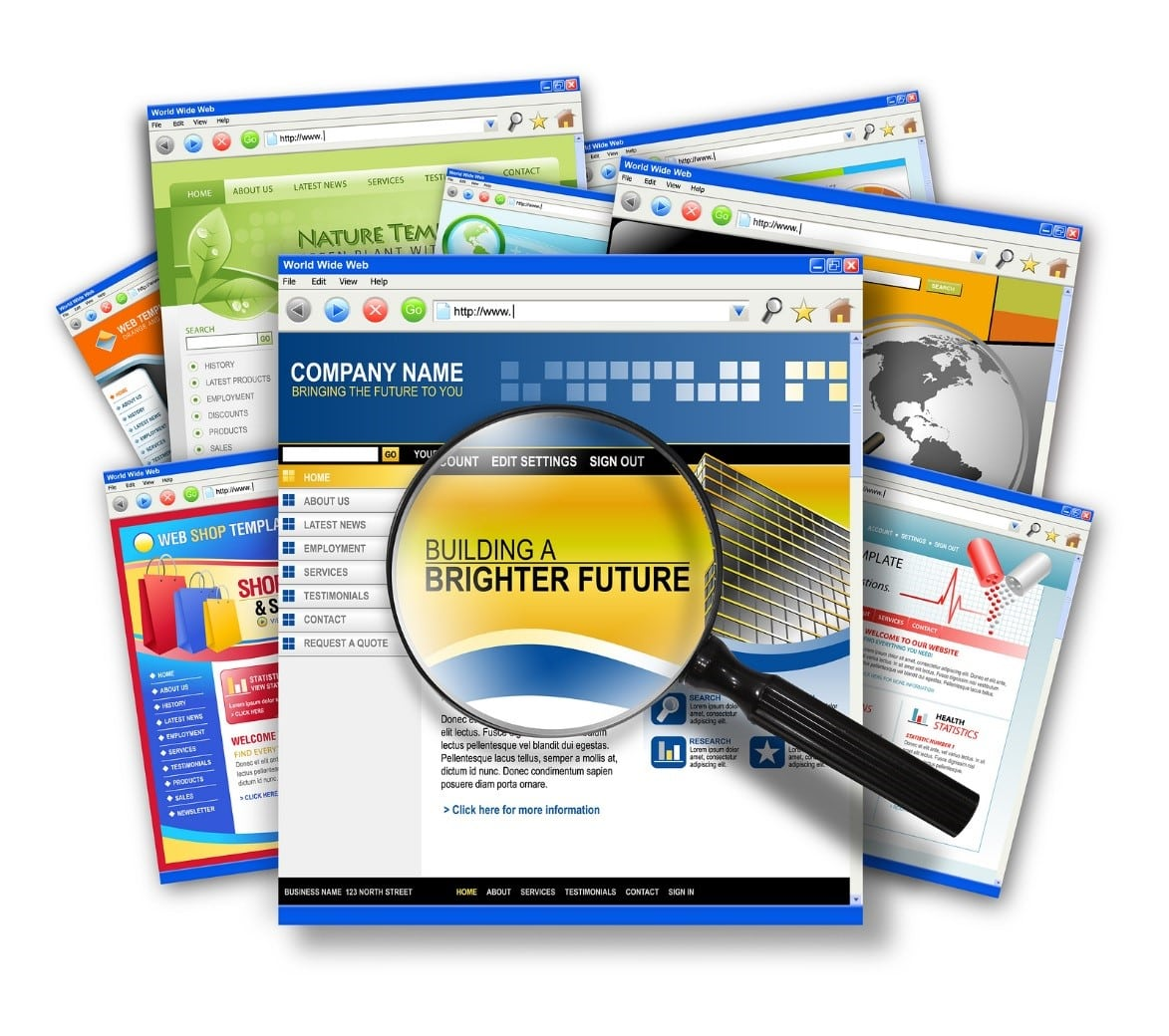 seo services - SEO Services Can Leverage Search to Increase Your Online Visibility